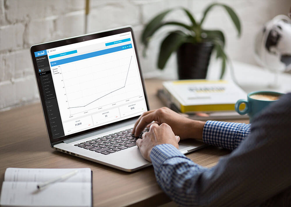 The Top 7 Restaurant Data Reports for Your POS Software