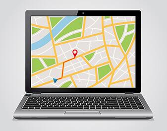 DPOS Introduces Display Maps