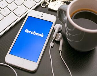 Facebook and DPos
