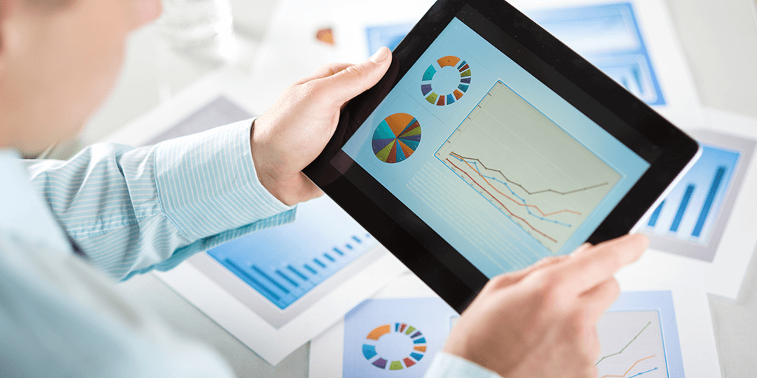 How to Use POS Analytics to Your Advantage