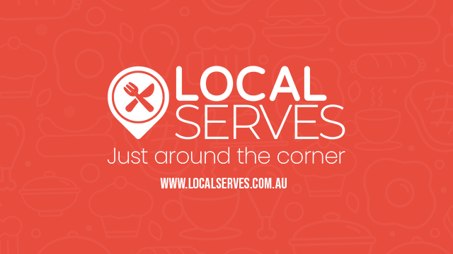 Local Serves