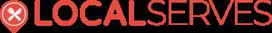 Local Serves logo