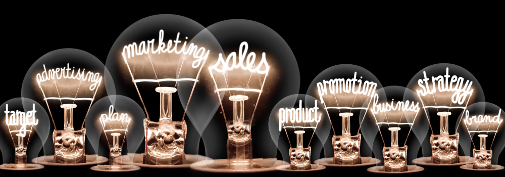 Marketing Strategies that will drive sales and customer engagement:
